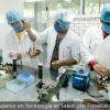 Carrera Tecnicatura Superior en Salud, Especialidad Esterilización