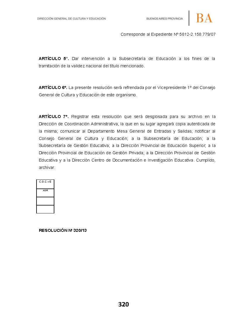 320-13 TS Seg e Hig Final (Plan Nuevo)_Page_03