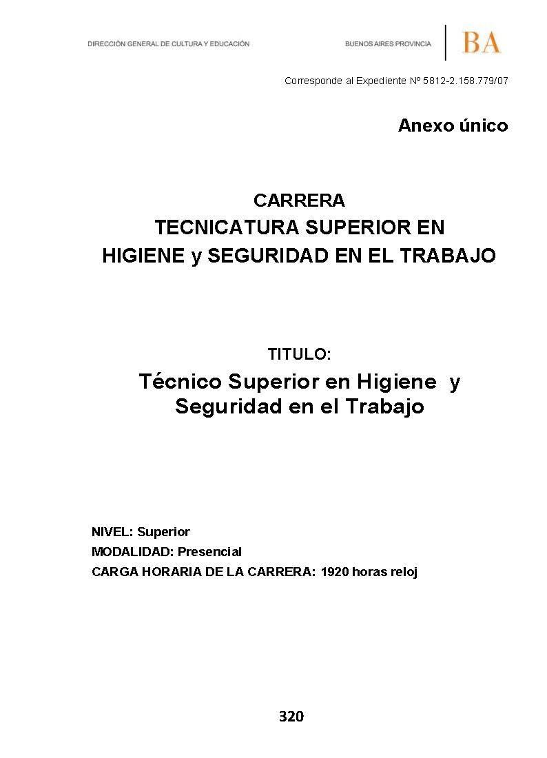 320-13 TS Seg e Hig Final (Plan Nuevo)_Page_05