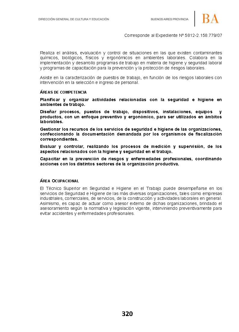 320-13 TS Seg e Hig Final (Plan Nuevo)_Page_07
