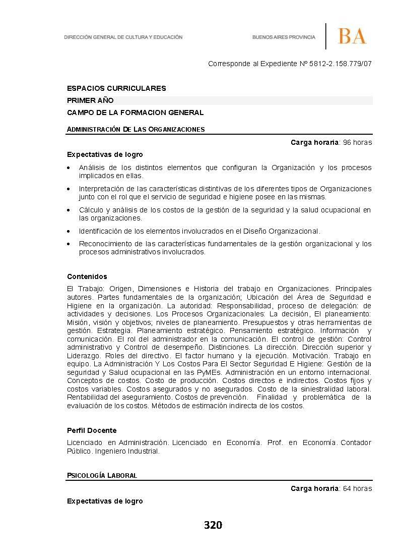320-13 TS Seg e Hig Final (Plan Nuevo)_Page_11