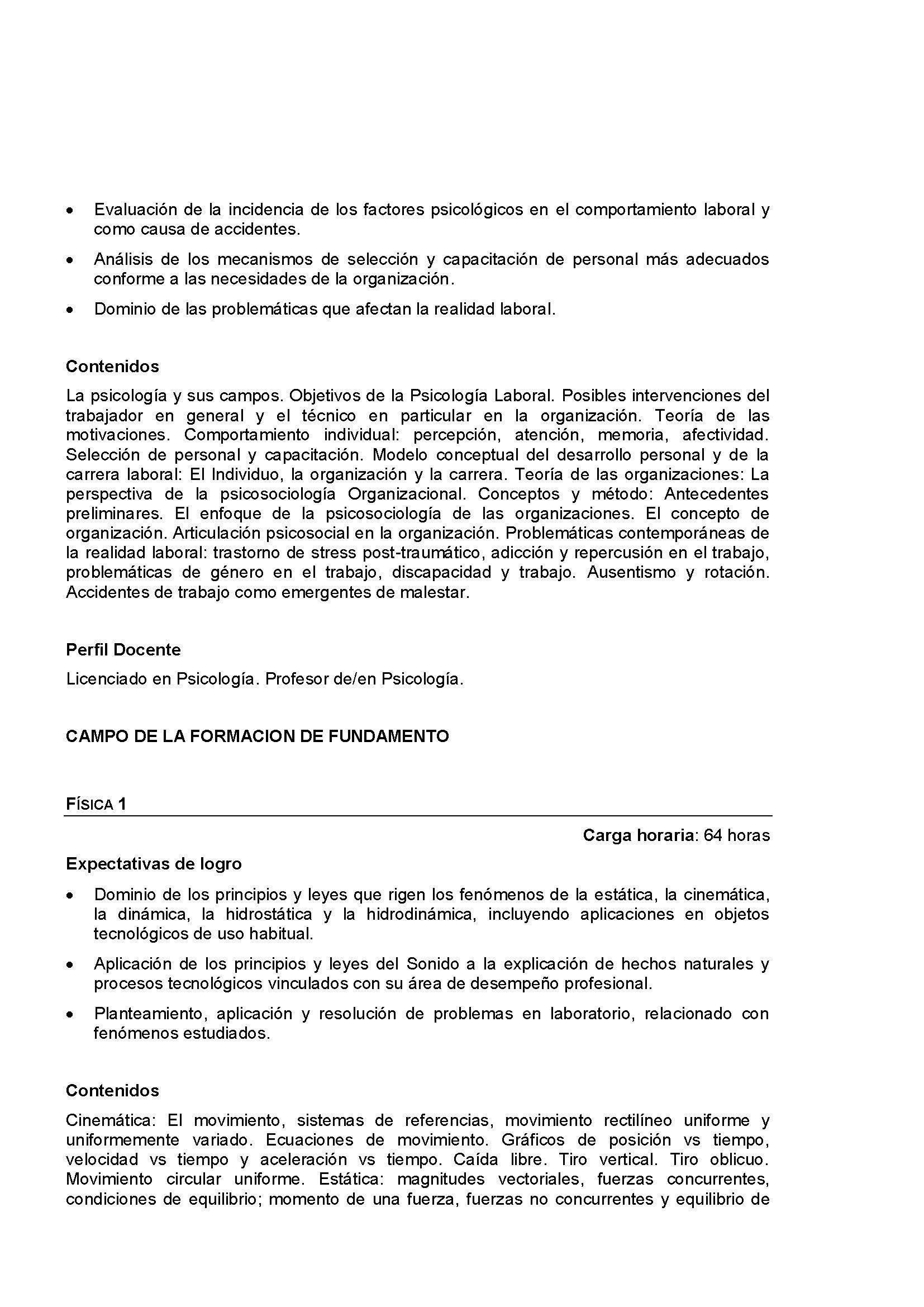 320-13 TS Seg e Hig Final (Plan Nuevo)_Page_12