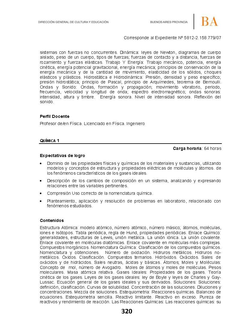 320-13 TS Seg e Hig Final (Plan Nuevo)_Page_13