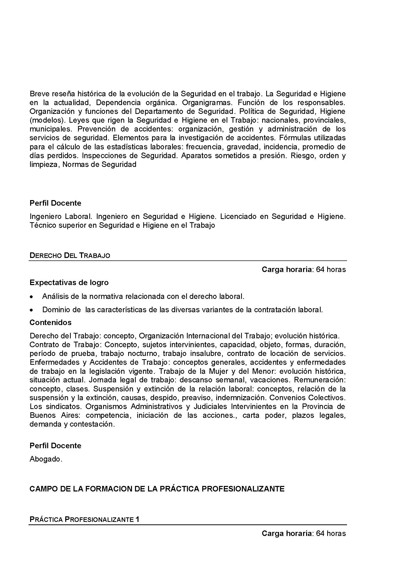 320-13 TS Seg e Hig Final (Plan Nuevo)_Page_16