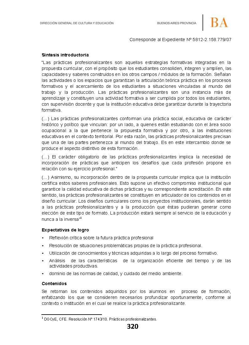 320-13 TS Seg e Hig Final (Plan Nuevo)_Page_17