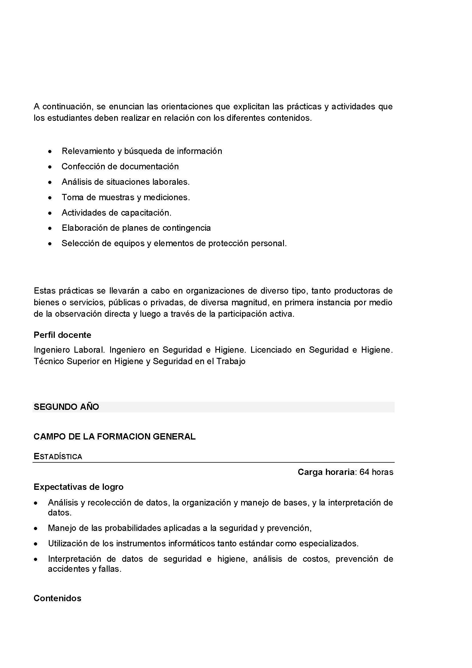 320-13 TS Seg e Hig Final (Plan Nuevo)_Page_18
