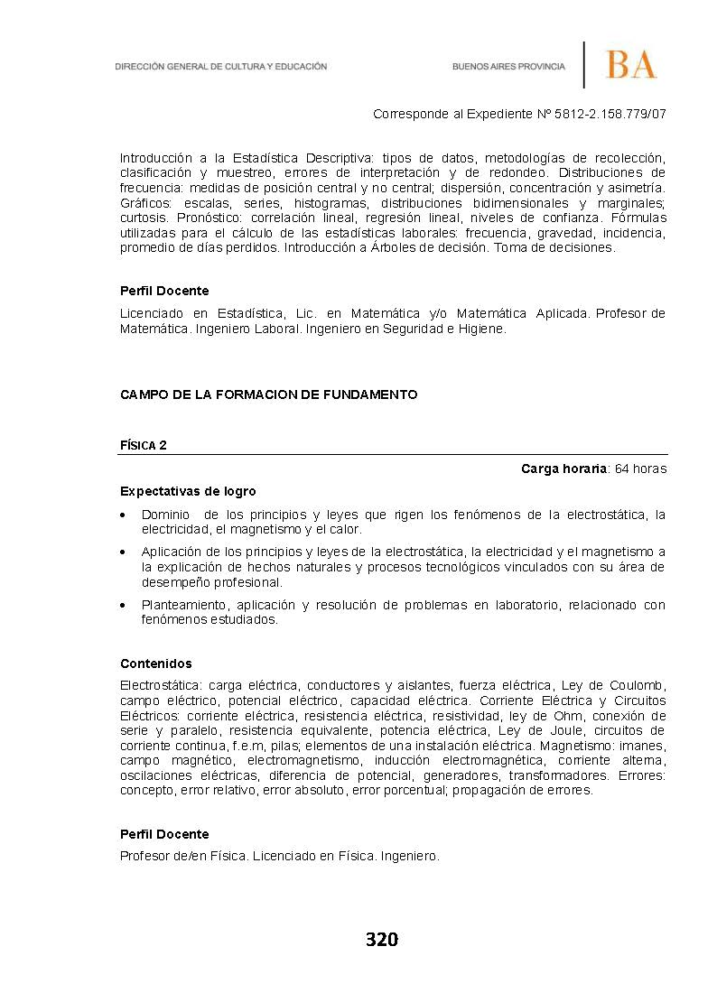 320-13 TS Seg e Hig Final (Plan Nuevo)_Page_19