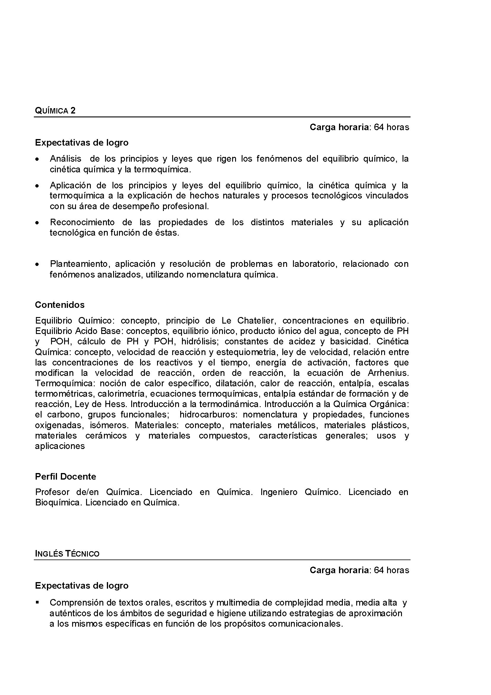 320-13 TS Seg e Hig Final (Plan Nuevo)_Page_20