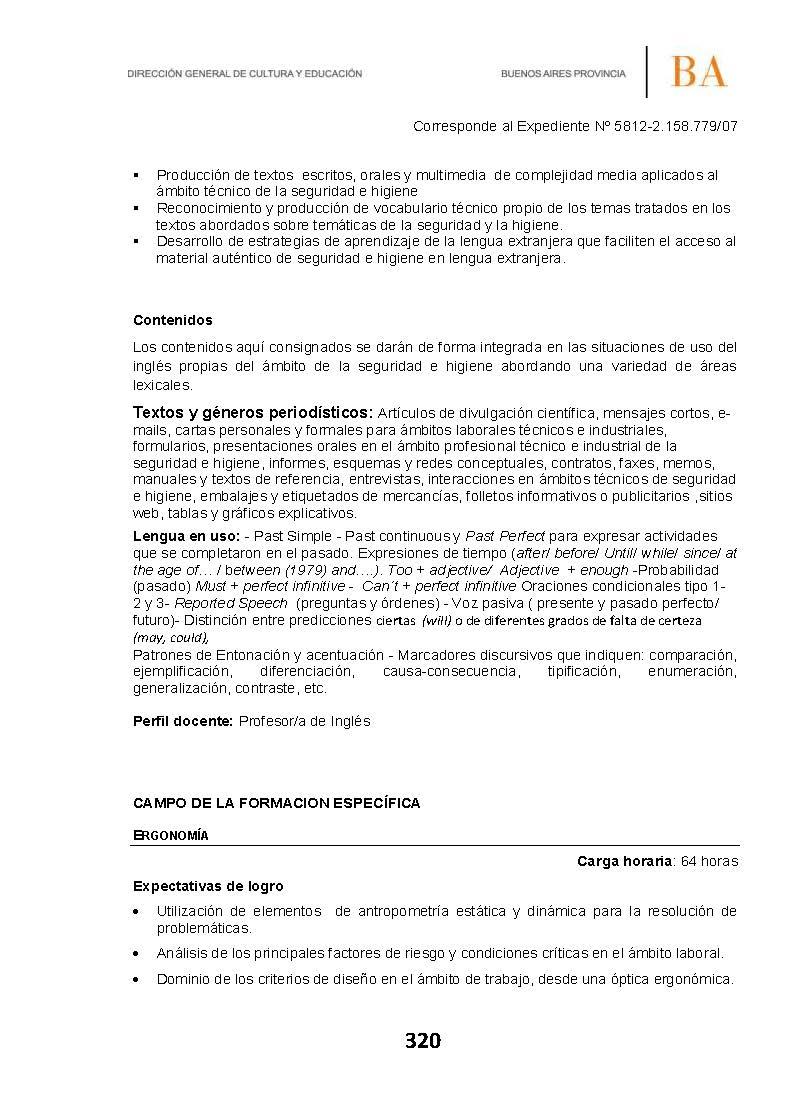 320-13 TS Seg e Hig Final (Plan Nuevo)_Page_21