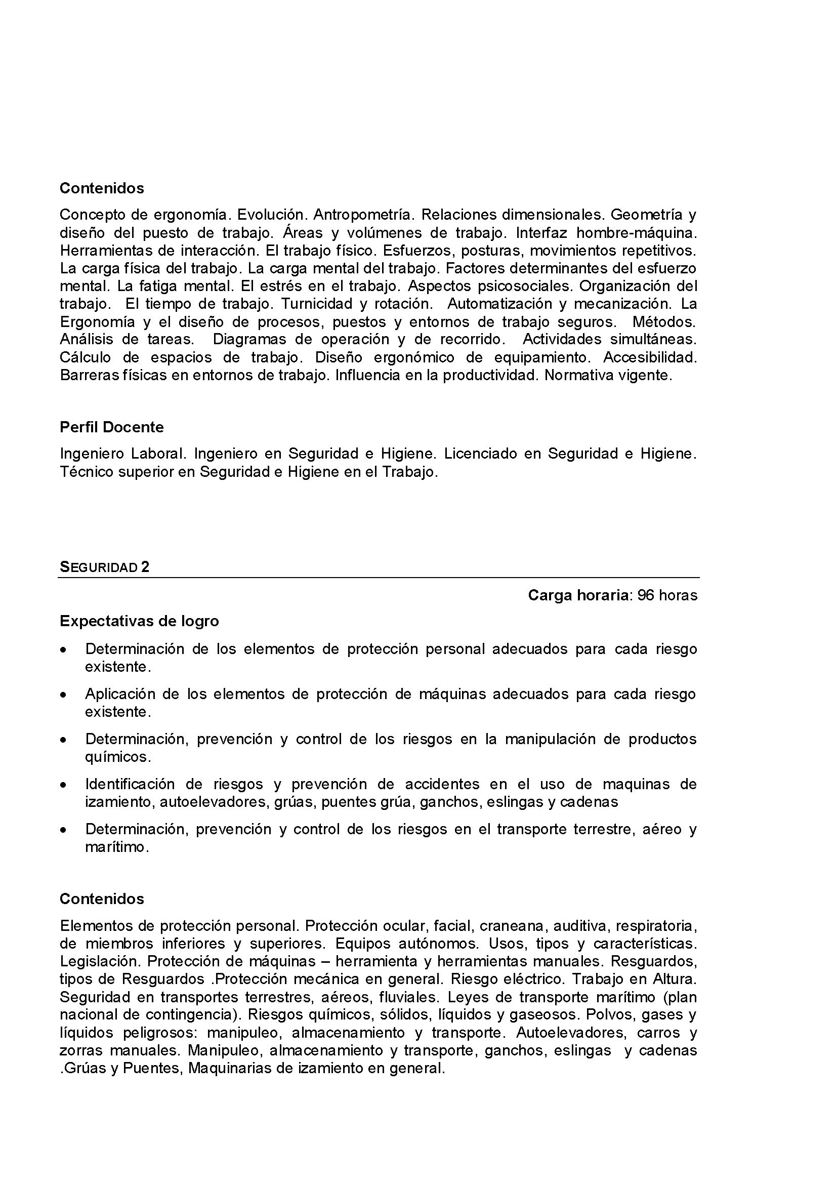 320-13 TS Seg e Hig Final (Plan Nuevo)_Page_22