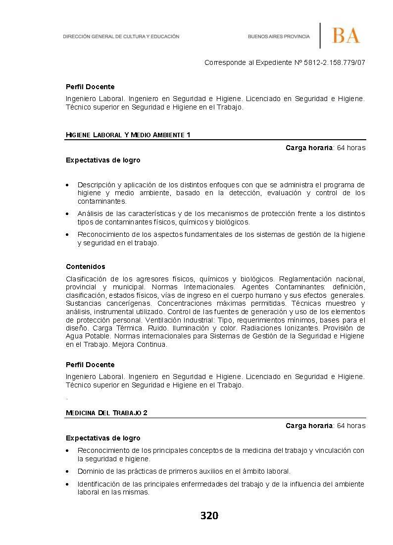 320-13 TS Seg e Hig Final (Plan Nuevo)_Page_23