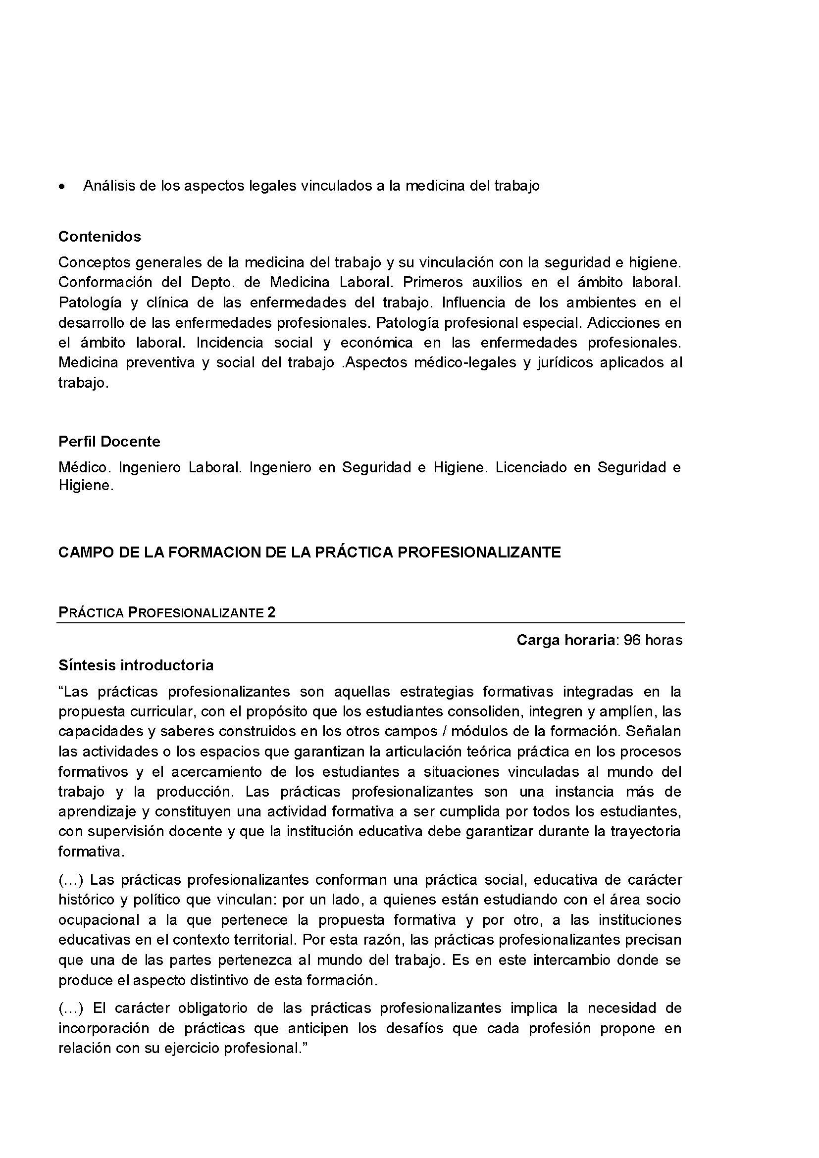 320-13 TS Seg e Hig Final (Plan Nuevo)_Page_24