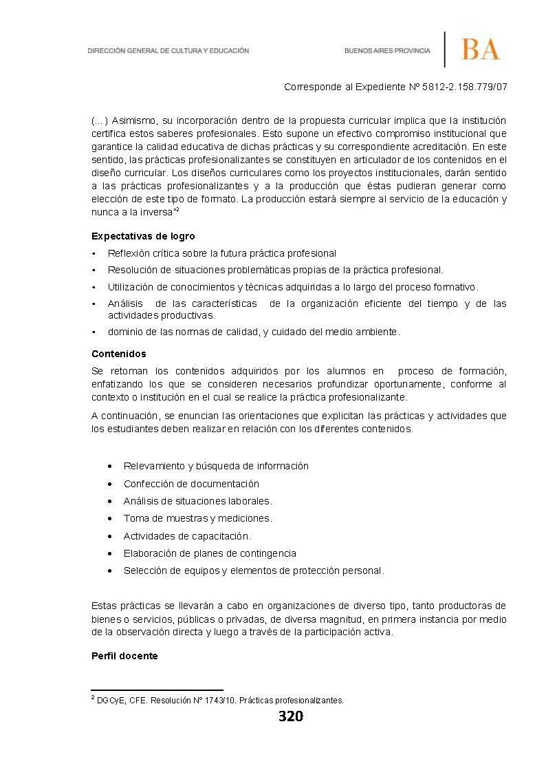 320-13 TS Seg e Hig Final (Plan Nuevo)_Page_25