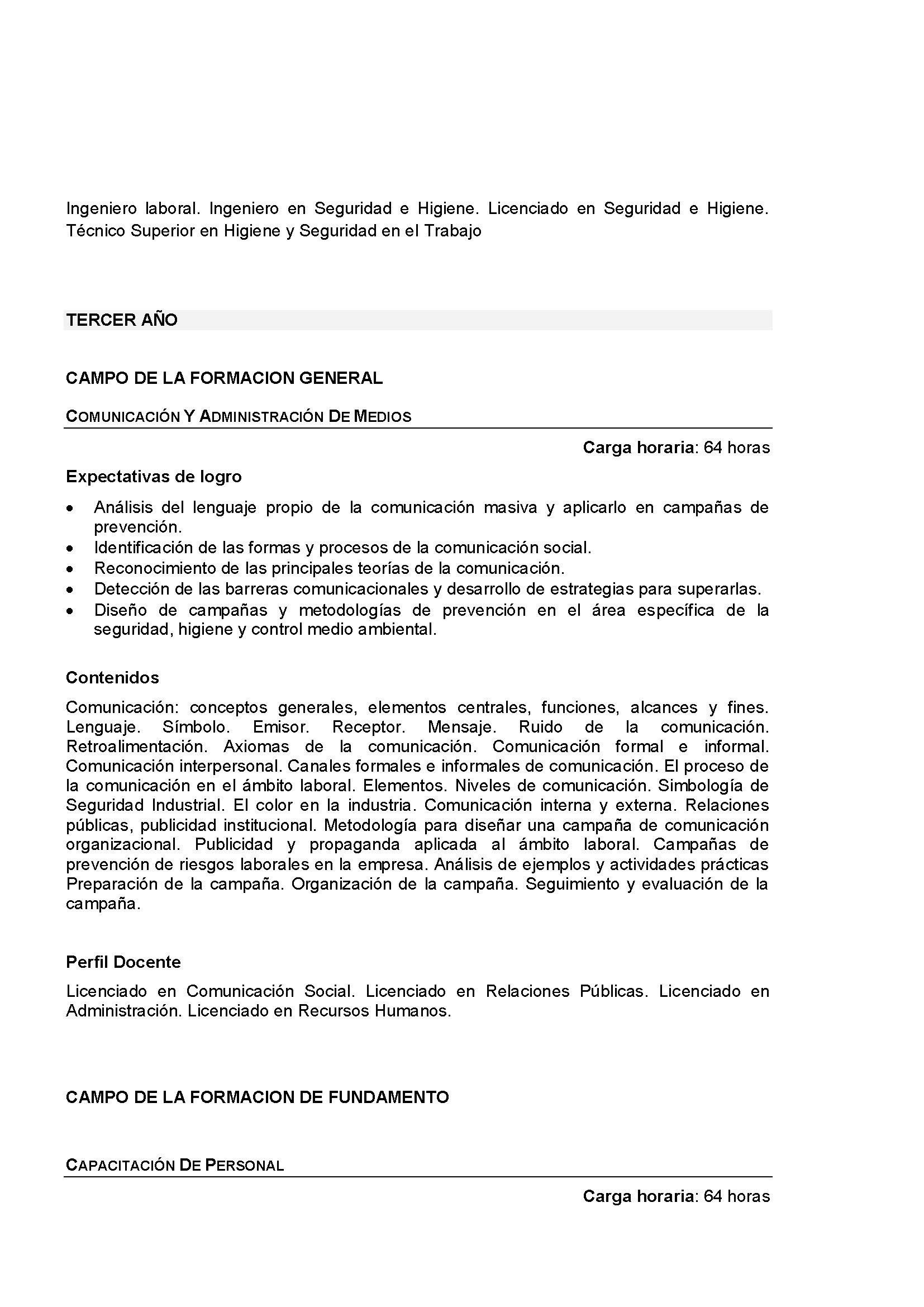 320-13 TS Seg e Hig Final (Plan Nuevo)_Page_26