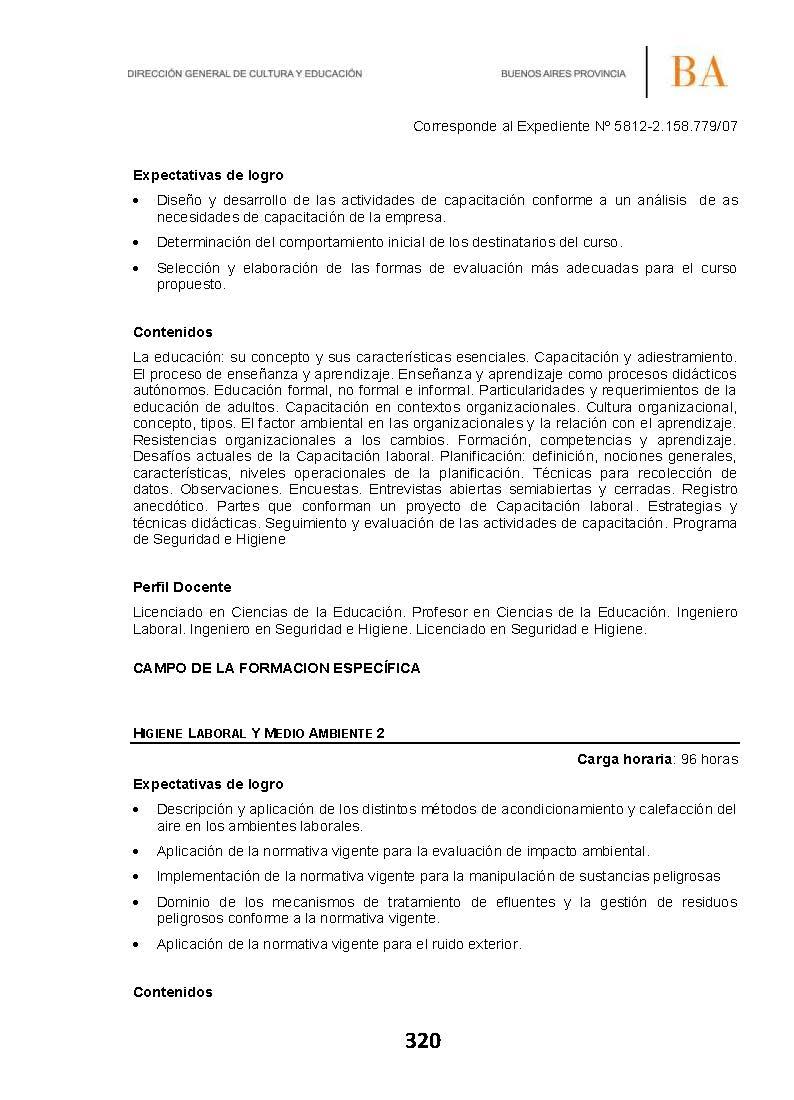 320-13 TS Seg e Hig Final (Plan Nuevo)_Page_27