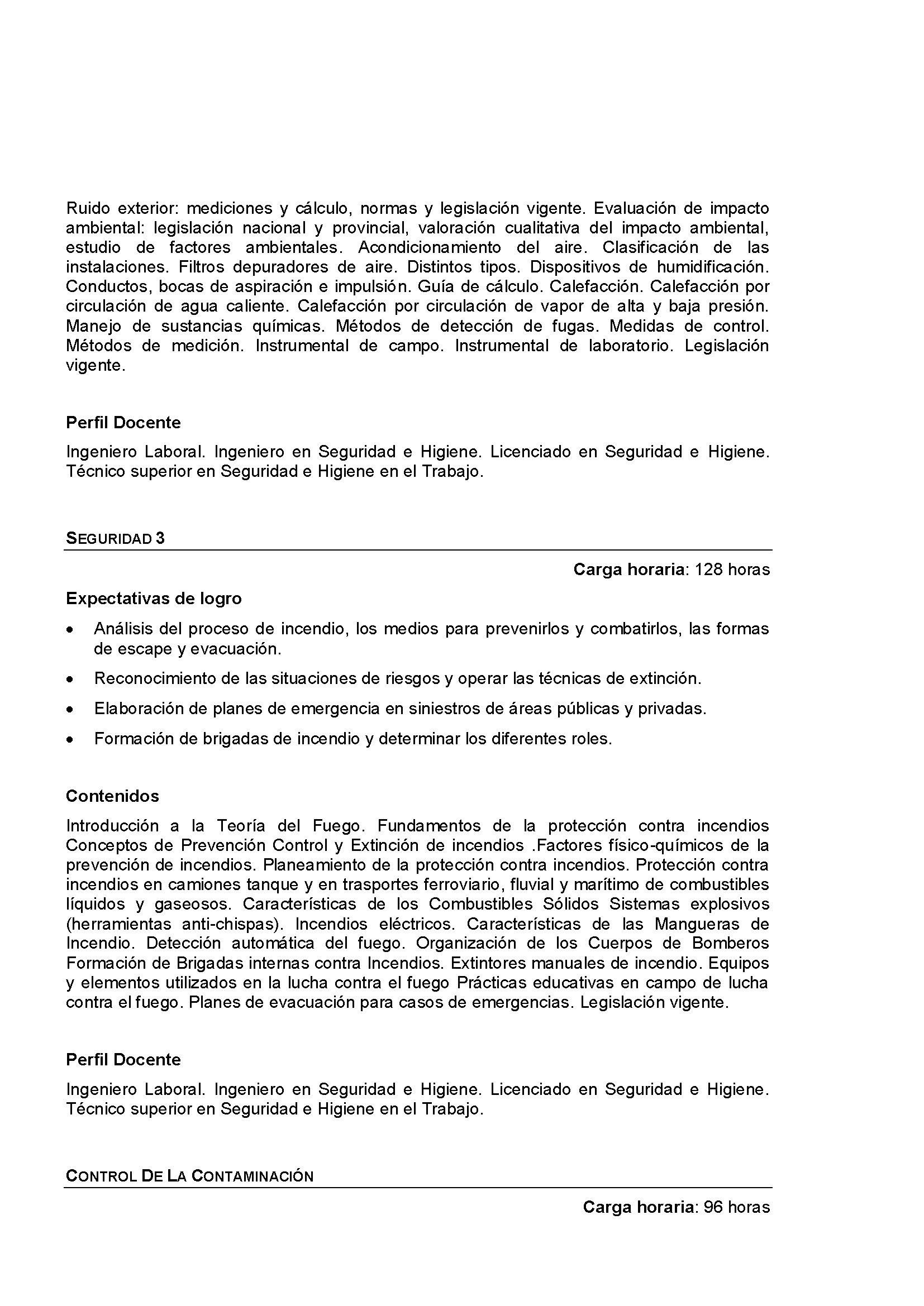 320-13 TS Seg e Hig Final (Plan Nuevo)_Page_28