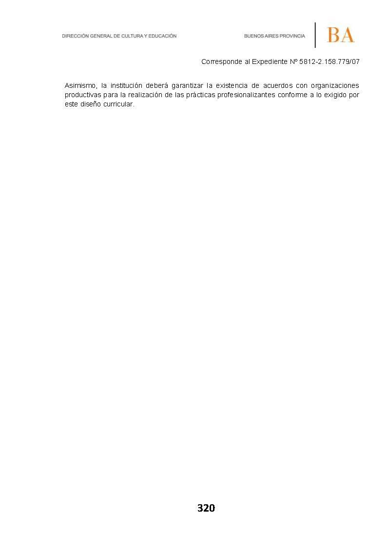 320-13 TS Seg e Hig Final (Plan Nuevo)_Page_33