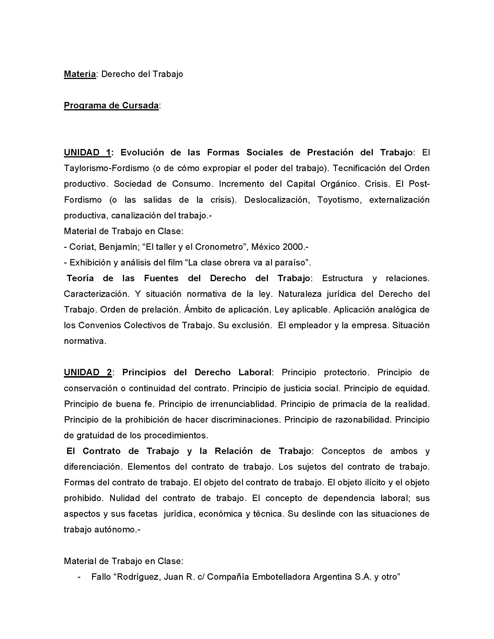 PROGRAMA DERECHO DEL TRABAJO_Page_1