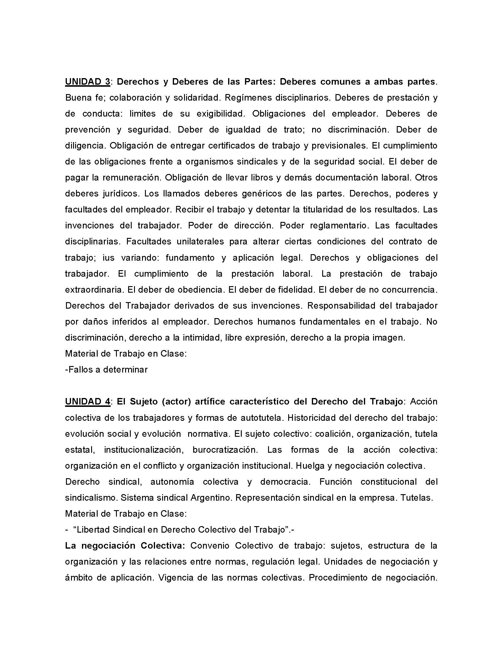 PROGRAMA DERECHO DEL TRABAJO_Page_2