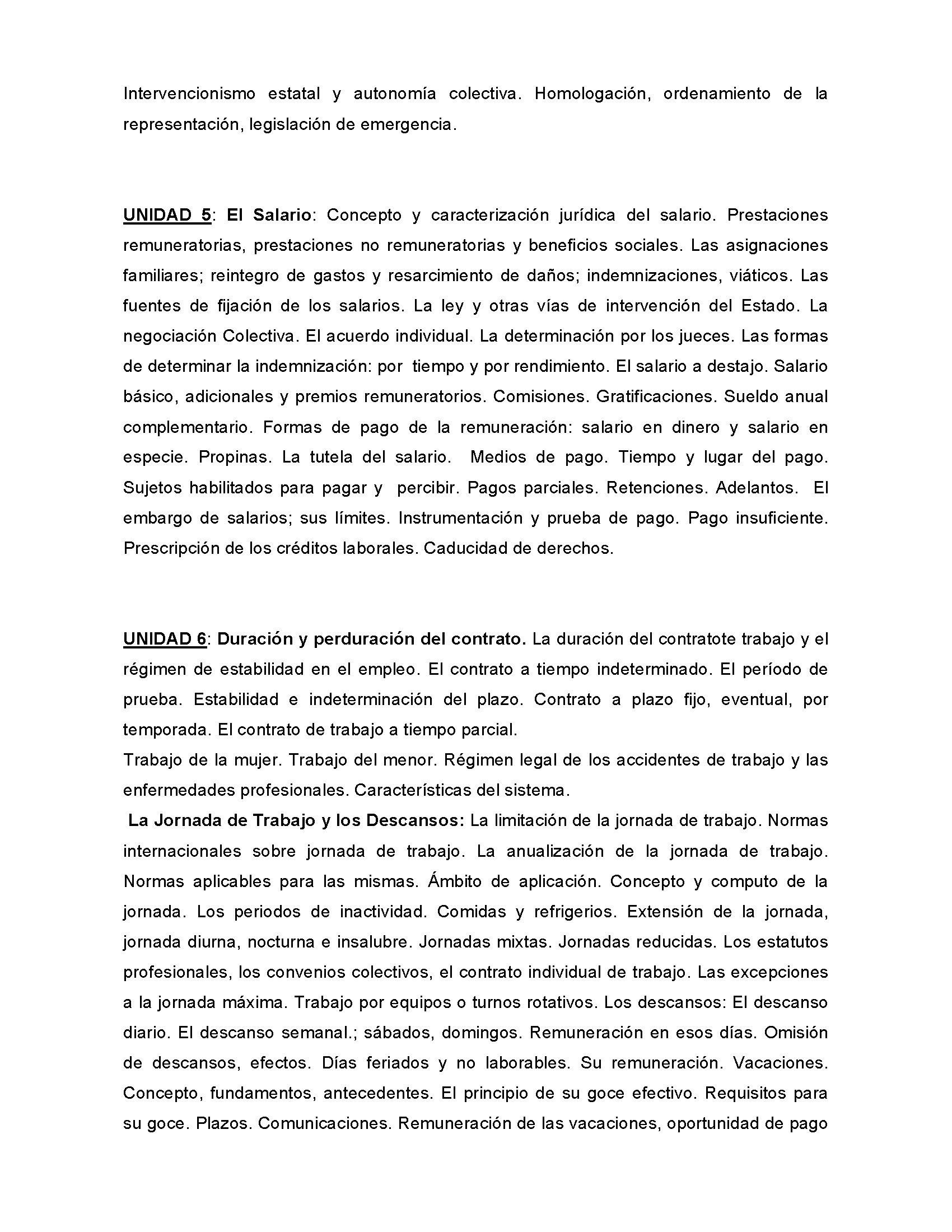 PROGRAMA DERECHO DEL TRABAJO_Page_3