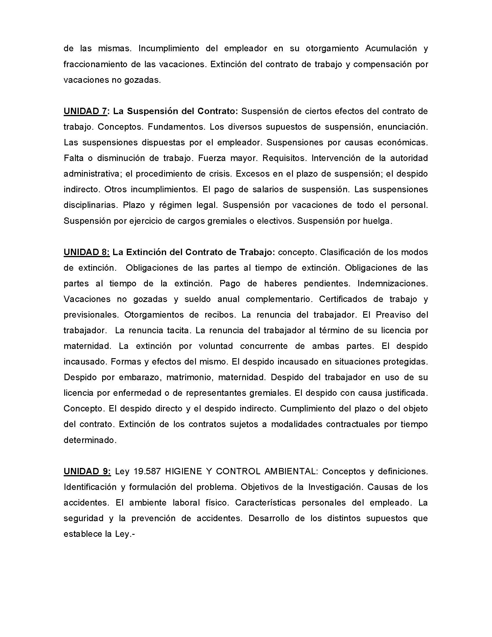PROGRAMA DERECHO DEL TRABAJO_Page_4
