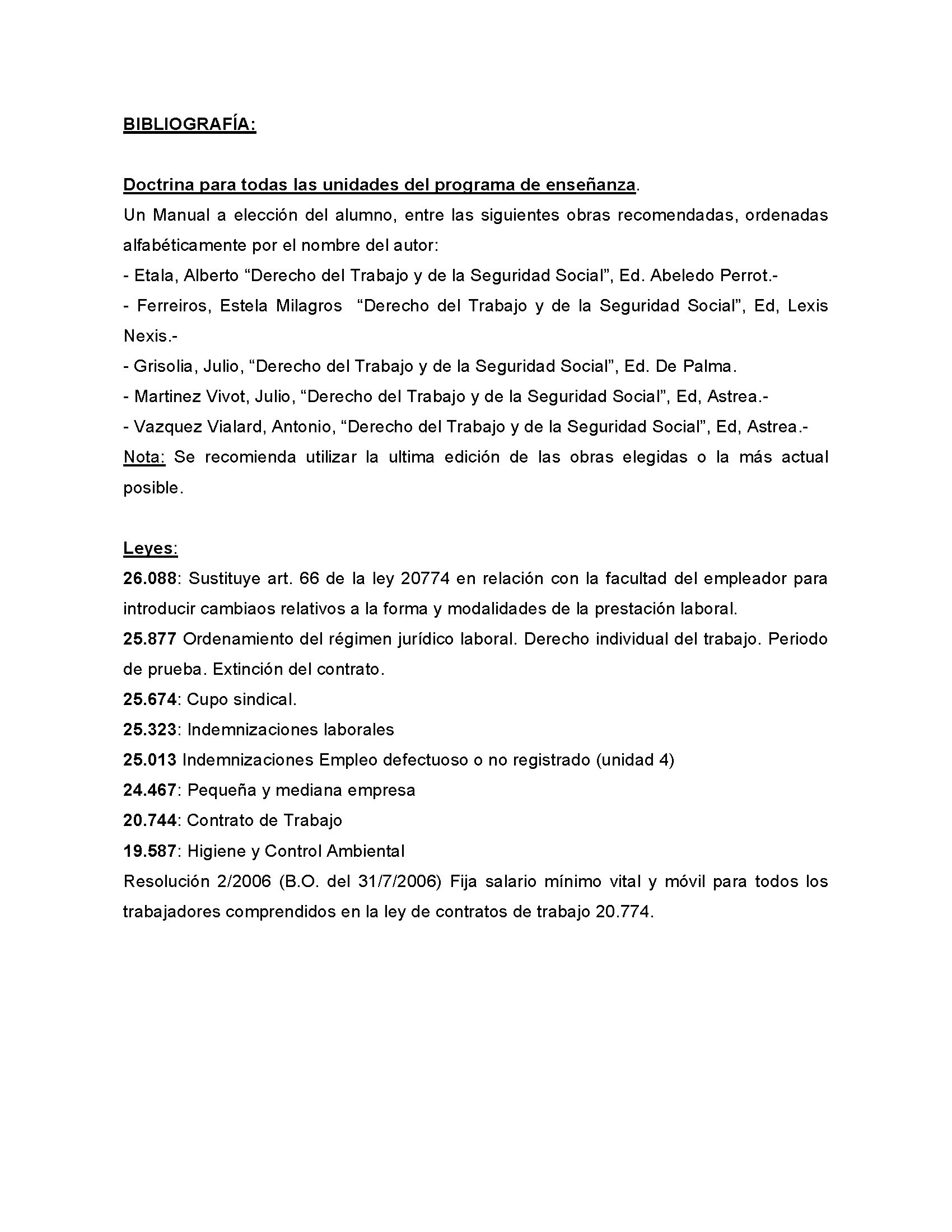 PROGRAMA DERECHO DEL TRABAJO_Page_5