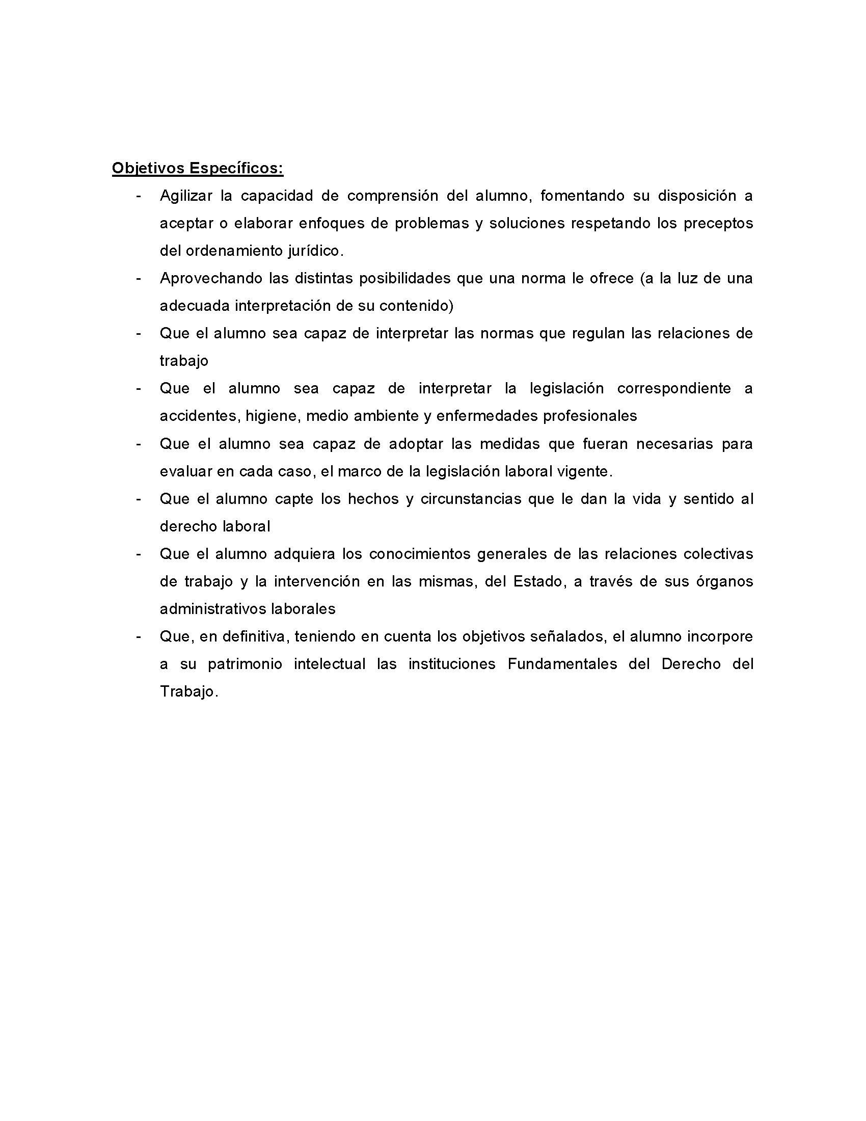 PROGRAMA DERECHO DEL TRABAJO_Page_6