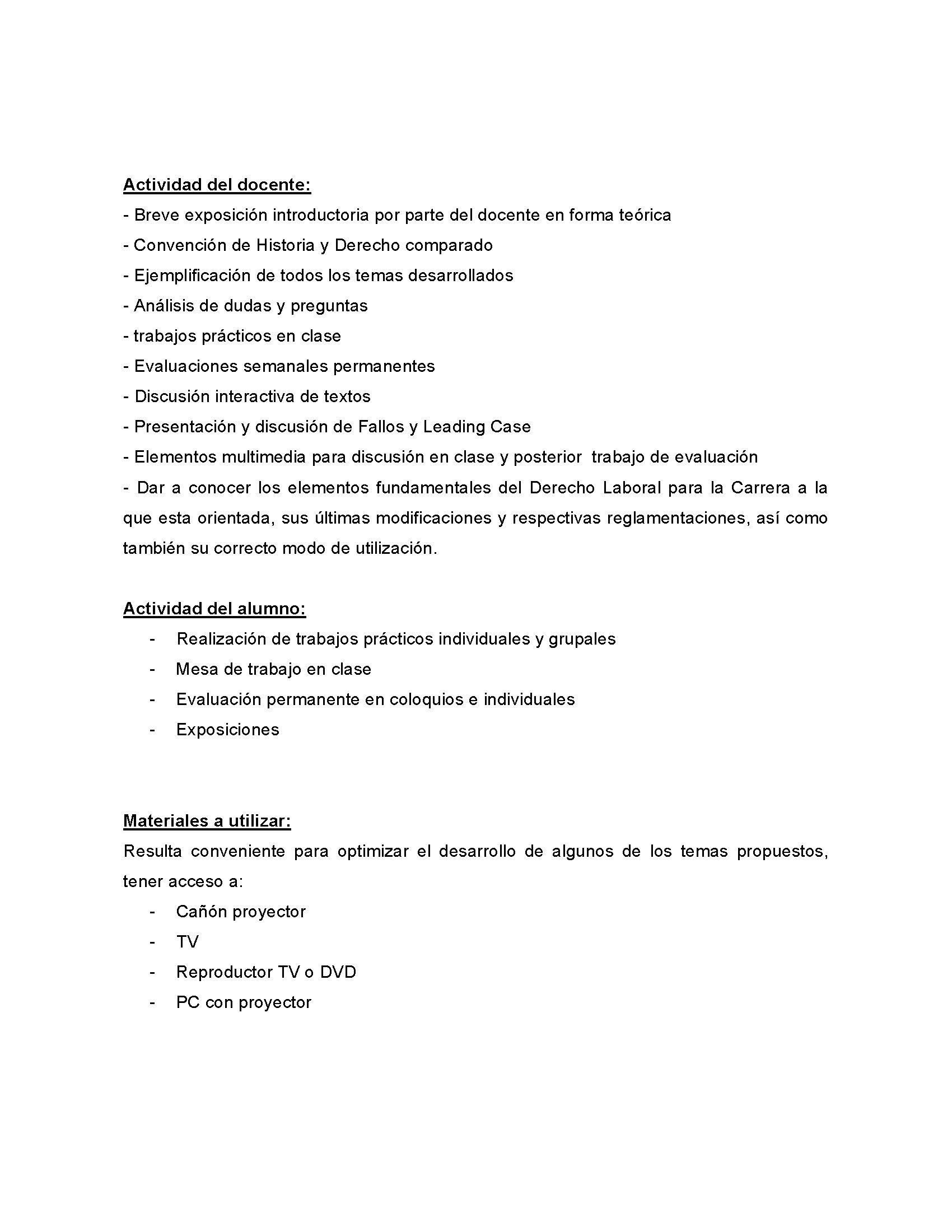 PROGRAMA DERECHO DEL TRABAJO_Page_7