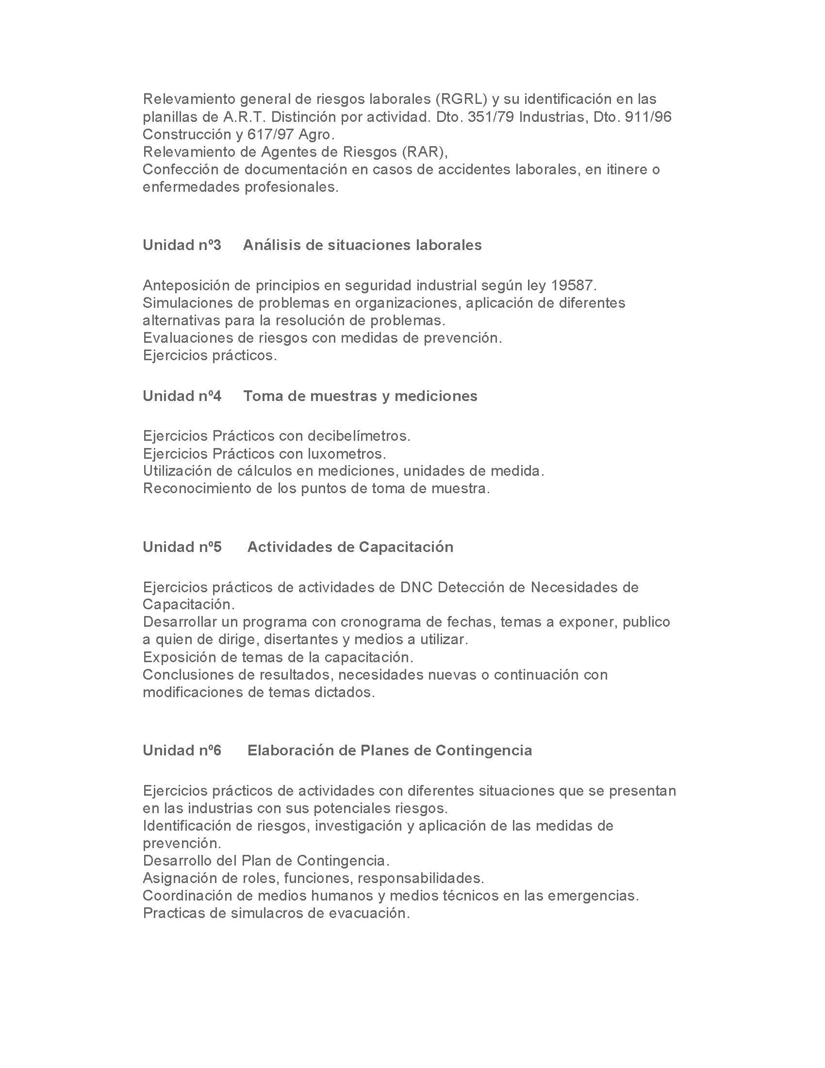 Práctica  Profesionalizante  1  Contenidos_Page_2