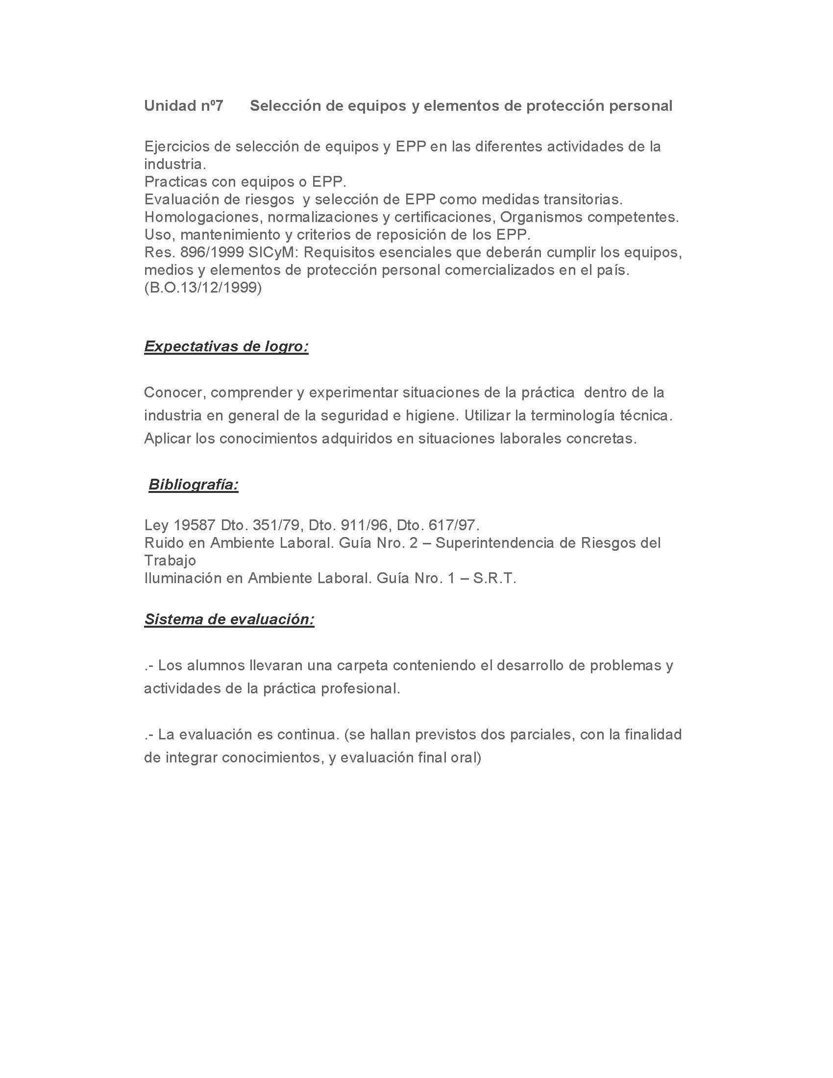 Práctica  Profesionalizante  1  Contenidos_Page_3
