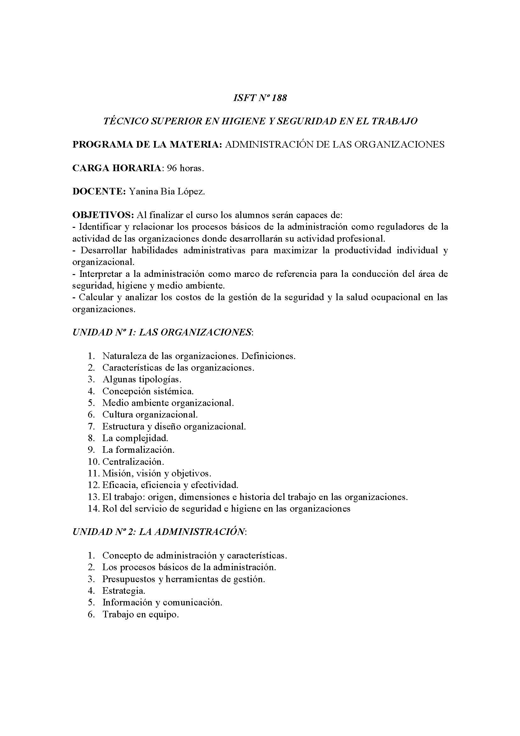Programa Administración de las Organizaciones_Page_1